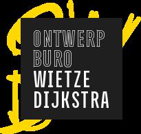 Ontwerpburo Wietze Dijkstra