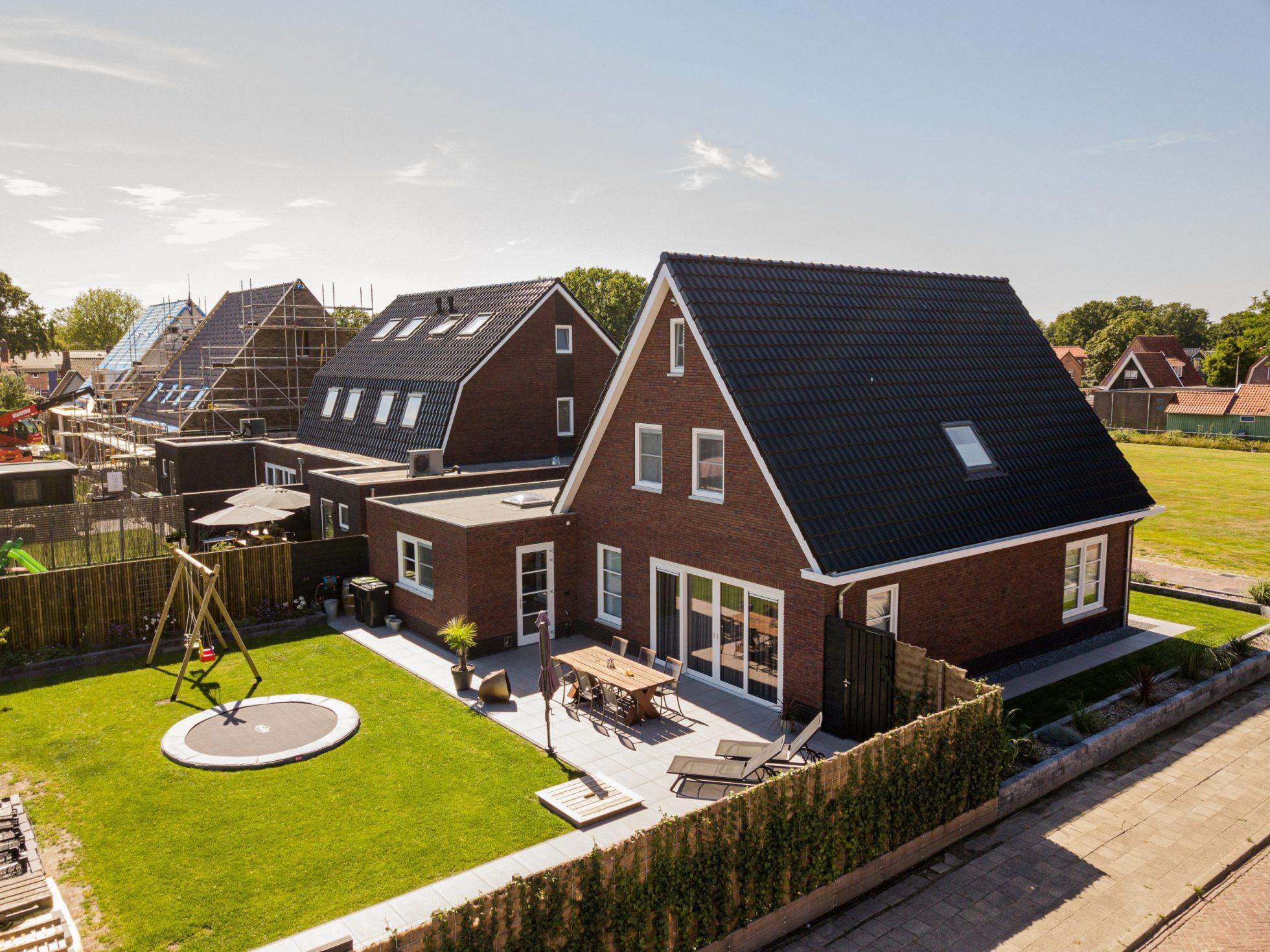 Nieuwbouwwoning_joure_ontwerpburo_wietze_dijkstra