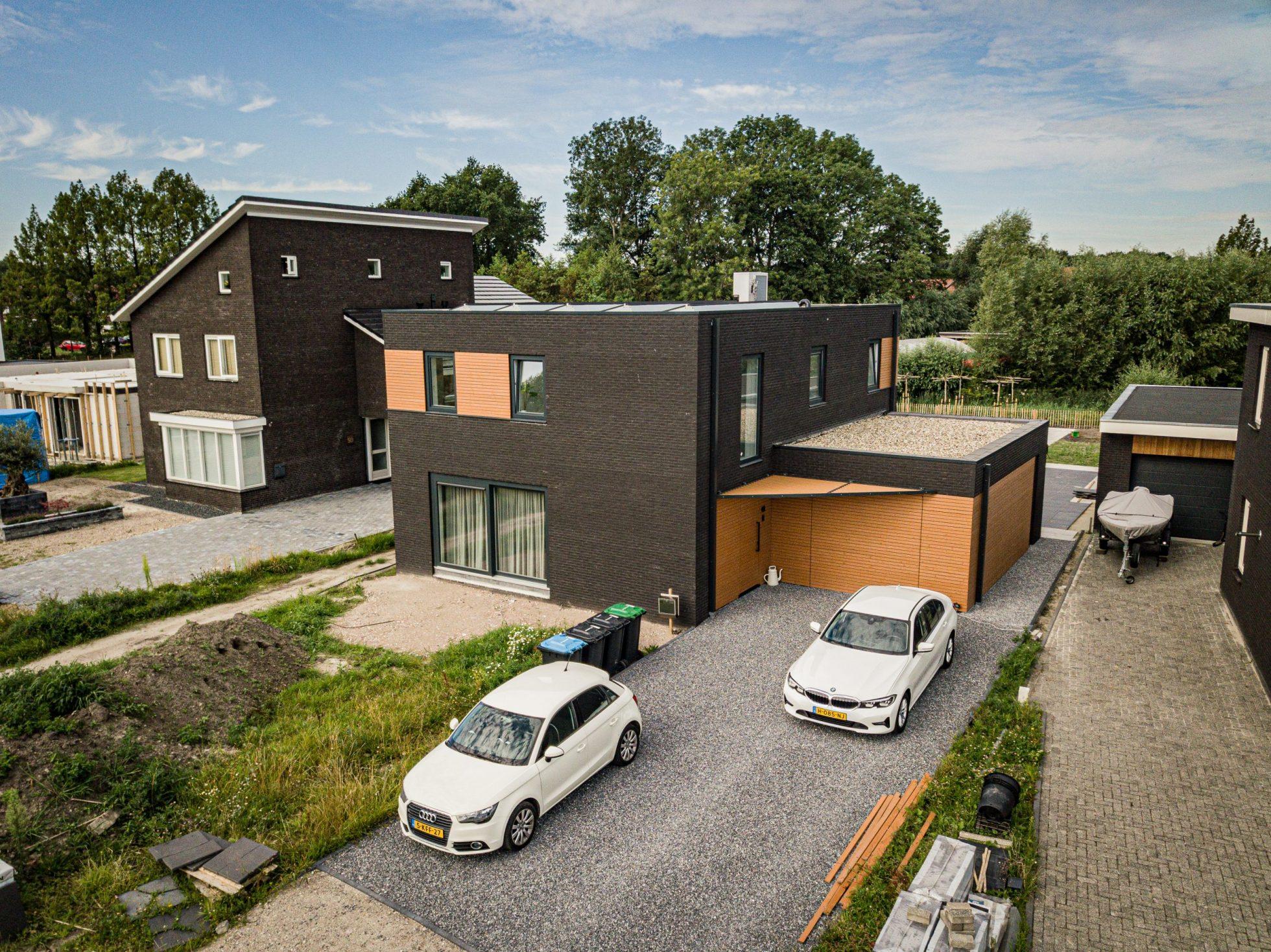 Nieuwbouwwoning_drachten_ontwerpburo_wietze_dijkstra